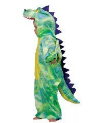 déguisement dragon enfant, déguisement dragon garçon, costume dragon enfant, déguisement enfant, déguisement dragon combinaison Déguisement de Dragon ou Dinosaure, Garçon