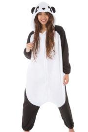 kigurumi, déguisement kigurumi, kigurumi panda, pyjama kigurumi, pyjama panda kigurumi, déguisement kigurumi panda Déguisement de Panda, Kigurumi, F