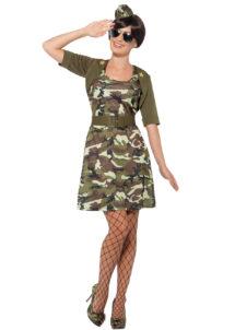 déguisement militaire femme, déguisement camouflage femme, costume militaire femme, costume militaire déguisement femme, déguisement militaire treillis femme, Déguisement Militaire, Cadet de Combat