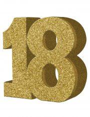 décoration anniversaire, accessoire anniversaire décoration, décos pour anniversaire paris, accessoire pour anniversaire paris, décos anniversaire 18 ans, décorations tables anniversaires Décoration 18 ans, Anniversaire Glitter