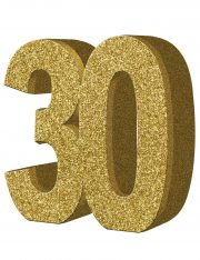 décoration anniversaire, accessoire anniversaire décoration, décos pour anniversaire paris, accessoire pour anniversaire paris, décos anniversaire 30 ans, décorations tables anniversaires Décoration 30 ans, Anniversaire Glitter