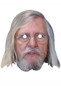 masque Didier Raoult, masque Didier raout, masque covid 19, masque coronavirus, Masque Didier Raoult