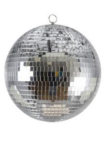 boule disco, décorations disco, décos année 80, boules discos, boules à facettes,, Boule à Facettes, Boule Disco XL