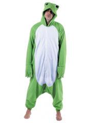 déguisement grenouille, kigurumi, déguisement kigurumi, kigurumi grenouille, pyjama kigurumi, pyjama grenouille , déguisement kigurumi grenouille Déguisement de Grenouille, Kigurumi
