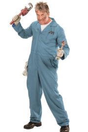 déguisement métiers, déguisement soudeur, déguisement plombier adulte, déguisement garagiste, combinaison déguisement métier Déguisement Garagiste, Plombier, Peintre…