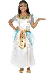 déguisement fille, déguisement cléopatre fille, costume cléopatre enfant, déguisement cléopatre enfant, déguisement enfant cléopatre, cléopatre enfant, déguisement égyptienne enfant, déguisement mardi gras enfant Déguisement de Cléopatre, Queen, Fille