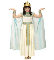 déguisement fille, déguisement cléopatre fille, costume cléopatre enfant, déguisement cléopatre enfant, déguisement enfant cléopatre, cléopatre enfant, déguisement égyptienne enfant, déguisement mardi gras enfant Déguisement de Cléopatre, Reine du Nil, Fille