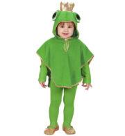 déguisement de grenouille pour enfant, costume de grenouille pour enfant, déguisement de grenouille enfant, costume animaux enfant, déguisement d'animaux pour enfant Déguisement de Bébé Grenouille, Fille et Garçon