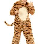 déguisement de tigre, déguisement animaux, déguisement tigre adulte, costume tigre adulte, costume tigre homme, costume tigre femme, déguisement tigre femme, déguisement tigre homme Déguisement de Tigre, Combinaison