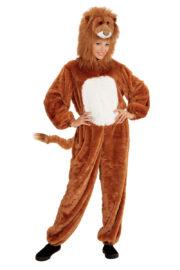 déguisement de léopard adulte, déguisement de léoparde, déguisement d'animal femme, costume léoparde femme, costume léoparde adulte, déguisement léopard adulte femme Déguisement de Lionne, Combinaison
