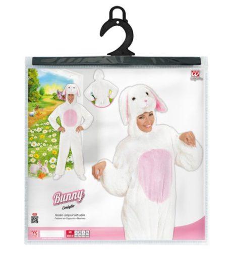 déguisements d'animaux adultes, déguisement de lapin, déguisement animaux, déguisement lapin adulte, costume lapin adulte, costume lapin homme, costume lapin femme, déguisement lapin femme, déguisement lapin homme Déguisement de Lapine, Combinaison