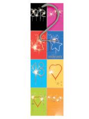 bougies chiffres, bougies cierges magiques, bougies anniversaires, bougies originales pour anniversaire Bougie Chiffre 0,1,2,3,4,5,6,7,8,9, Cierges Magiques Argent