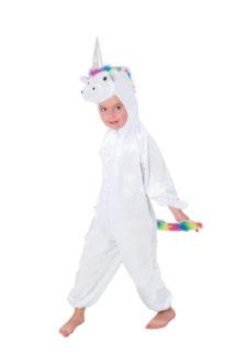 déguisement de licorne enfant, déguisement de licorne fille, costume de licorne enfant, déguisement enfant mardi gras, se déguiser en licorne, costume de licorne pour enfant, costume contes et légendes enfant, déguisement de licorne, Déguisement de Licorne, Fille