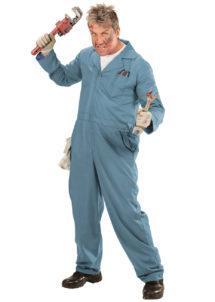 déguisement métiers, déguisement soudeur, déguisement plombier adulte, déguisement garagiste, combinaison déguisement métier, Déguisement Garagiste, Plombier, Peintre…