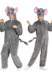 déguisements d'animaux adultes, déguisement d'éléphant, déguisement animaux, déguisement éléphant adulte, costume éléphant adulte, costume éléphant homme, costume éléphant femme, déguisement éléphant femme, déguisement éléphant homme Déguisement Couple d'Eléphants Peluche