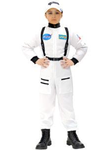 déguisement astronaute enfant, déguisement cosmonaute enfant, costume cosmonaute pour enfant, déguisement mardi gras enfants, déguisement d'astronaute pour garçon, Déguisement d'Astronaute, Garçon