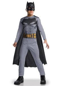 déguisement de Batman enfant, déguisement Batman, costume Batman garçon, Déguisement de Batman, Gamme Standard, Garçon