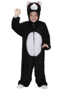 déguisement de chat pour enfant, déguisement de chat enfant, Déguisement de Chat, Fille et Garçon