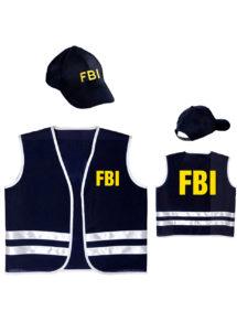 déguisement policier enfant, déguisement fbi garçon, fbi déguisement enfant, déguisement police enfant, déguisements mardi gras, déguisement policier pour enfant, Déguisement de Police, Kit FBI, Fille et Garçon