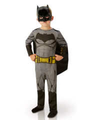 déguisement batman enfant, costume batman garçon, déguisement de batman, batman enfant, déguisement batman dawn of justice Déguisement de Batman Dawn of Justice, Garçon