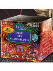 feux d'artifice automatiques, achat feux d'artifice paris, feux d'artifices compacts, feux d'artifices ARDI, feux d'artifice pas cher, feux d'artifices pour particuliers Feux d'Artifices, Compacts, 31 Champs Elysées