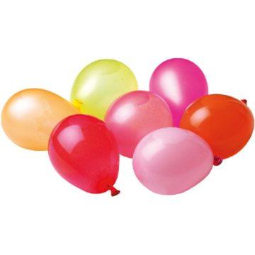 bombes à eau, ballons à eau, ballons bombes à eau 50 Ballons Bombes à Eau