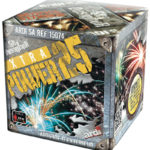feux d'artifice compact, acheter feux d'artifice paris, feux d'artifices compacts, feux d'artifices extra power 25, feux d'artifice pas cher, feux d'artifices pour particuliers, feu d'artifice ardi Feux d'Artifices, Compacts, Extra Power 25