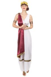 déguisement déesse grecque, costume antiquité femme, déguisement de romaine femme, costume romaine adulte, déguisements déesse antique, déguisement de romaine, déguisement romaine femme Déguisement Déesse Greco Romaine