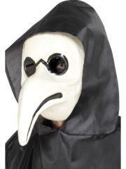 masque vénitien peste, masque peste vénitien, masque long nez vénitien, masque docteur vénitien Masque Docteur de la Peste