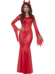 déguisement diable sexy halloween, costume diable femme halloween, déguisement halloween femme, déguisement femme halloween, costume halloween femme, robe de diablesse halloween, déguisement diablesse halloween Déguisement Diablesse Wetlook