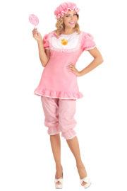 déguisement de bébé pour femme, déguisement bébé adulte, déguisement humour, costume bébé femme, costume bébé pour adulte, déguisement de bébé Déguisement de Bébé, Baby Girl Rose