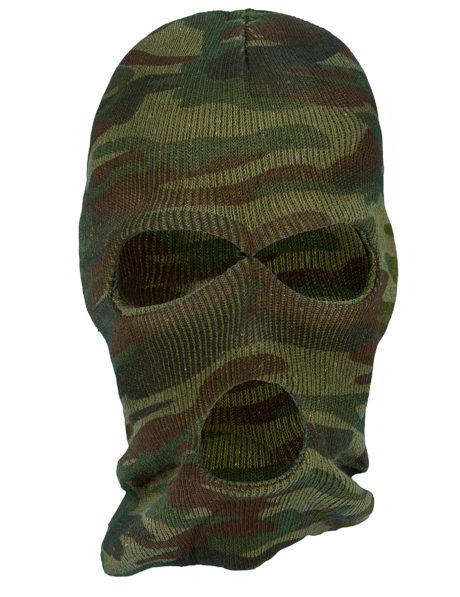 cagoule militaire, déguisement militaire accessoire, accessoire militaire déguisement, cagoule militaire camouflage, Cagoule Militaire, Camouflage