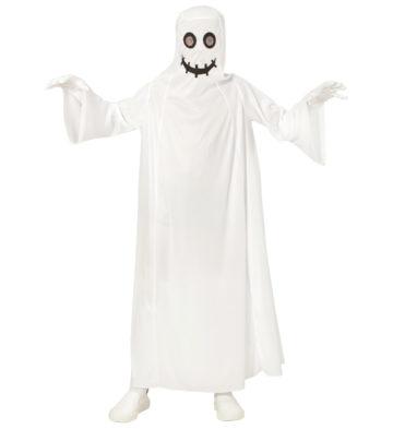 déguisement de fantôme garçon, déguisement halloween garçon, déguisement fantôme enfant, costume halloween enfant, halloween déguisement enfant Déguisement de Fantôme, Garçon