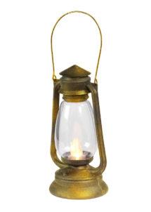 décorations halloween, lanterne halloween, fausse lampe halloween, lanternes à led halloween, lanterne plastique vieilli, lampes décorations halloween, Lanterne Lumineuse à Led, Métal Vieilli