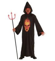 déguisement halloween enfant, déguisement enfant halloween, déguisement zombie enfant, costume halloween enfant, déguisement enfant diable, déguisement garçon halloween, déguisement halloween garçon, déguisement halloween enfant, déguisement diable garçon Déguisement de Démon Diabolique, Garçon