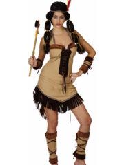 déguisement indienne femme, costume d'indienne femme, costume indienne adulte, déguisement indienne adulte, déguisement femme indienne, déguisement indienne adulte, costume indienne déguisement Déguisement Indienne, Manchons et Tibias