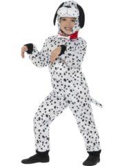 déguisements animaux enfants, déguisement de chien enfant, déguisement de chien dalmatien enfant, déguisement animaux filles, déguisement animaux garçon Déguisement de Chien Dalmatien, Fille ou Garçon
