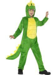 déguisement animaux enfants, déguisement crocodile enfant, déguisement crocodile garçon, costumes animaux enfants, costume de crocodile garçon Déguisement de Crocodile, Fille ou Garçon