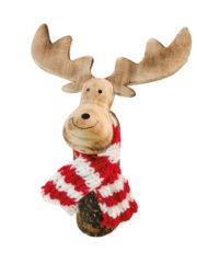centre de table noël renne, renne de noël en bois, décorations en bois noël, décorations noël qualité, décorations de noël, décos de noël Décor Bois, Centre de Table, Renne de Noël