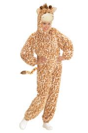 déguisement de girafe adulte, costume girafe adulte, déguisement animaux adulte, costume animaux adulte, déguisement de girafe paris, déguisement de girafe, costume de girafe, déguisement jungle Déguisement de Girafe, Combinaison Peluche, Miss