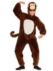 déguisement de singe, costume de singe adulte, combinaison de singe, déguisement de singe adulte, costume de singe pour adulte Déguisement de Singe, Miss Monkey