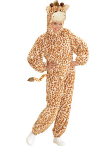 déguisement de girafe adulte, costume girafe adulte, déguisement animaux adulte, costume animaux adulte, déguisement de girafe paris, déguisement de girafe, costume de girafe, déguisement jungle, Déguisement de Girafe, Combinaison Peluche, F