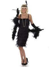 robe charleston déguisement, déguisement charleston, déguisement années 30, robe années 20, costume cabaret, déguisement cabaret femme, déguisement robe charleston Déguisement Charleston, Bretelles Paillettes