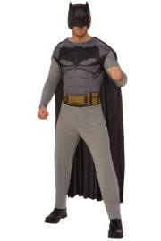 déguisement de Batman adulte, costume Batman pour homme, déguisement de super héros, costume de super héros, déguisement super héros pas cher, déguisement super héros pour homme, déguisement Batman pour homme, Batman pas cher Déguisement Batman, Gamme Standard