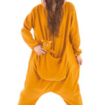 déguisement de kangourou, kigouroumi kangourou, pyjama kangourou, déguisement kigurumi kangourou Déguisement de Kangourou, Kigurumi