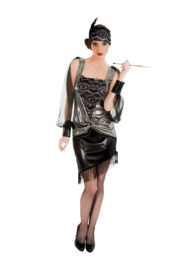 déguisement charleston, robe charleston déguisement, déguisement charleston, déguisement années 30, robe années 20, costume cabaret, déguisement cabaret femme, déguisement robe charleston Déguisement Charleston, Roaring Années 20