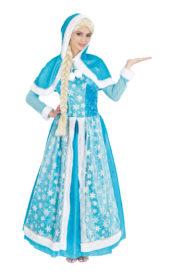 déguisement reine des neiges adulte, costume reine des neiges, déguisement reine des neiges adulte Déguisement Reine des Glaces