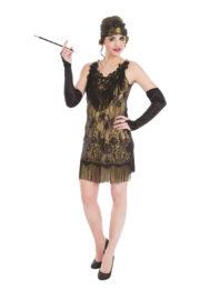 déguisement charleston, robe charleston déguisement, déguisement charleston, déguisement années 30, robe années 20, costume cabaret, déguisement cabaret femme, déguisement robe charleston Déguisement Charleston, Broadway Années 30
