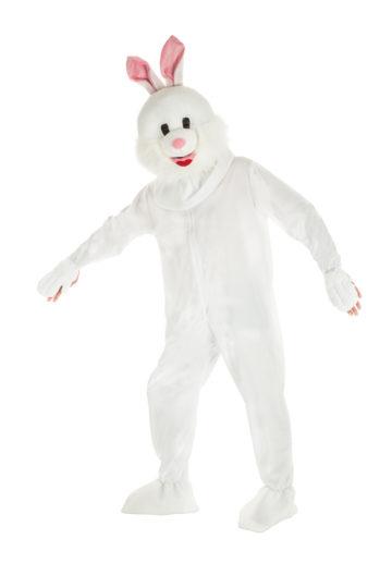 déguisement de lapin, mascotte de lapin, costume de lapin adulte, costume mascotte de lapin, déguisement mascotte adulte Déguisement de Lapin, Mascotte