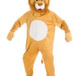 déguisement de lion, mascotte de lion, costume de lion adulte, costume mascotte de lion, déguisement mascotte adulte Déguisement de Lion, Mascotte